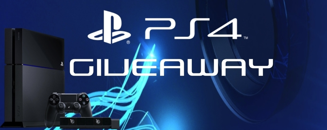 ps4 sweepstakes 3 ps4 giveaway rules win a new ps4 4952